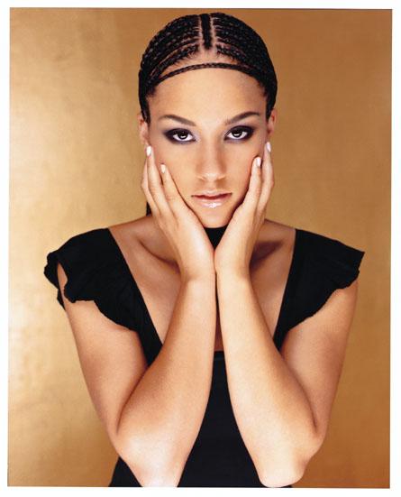 Alicia-Keys-2