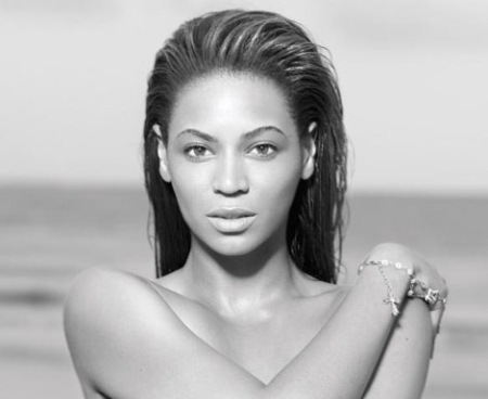 Beyonce-Knowles-now