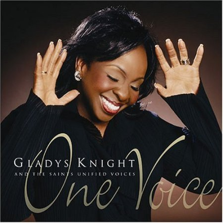 gladys knight now