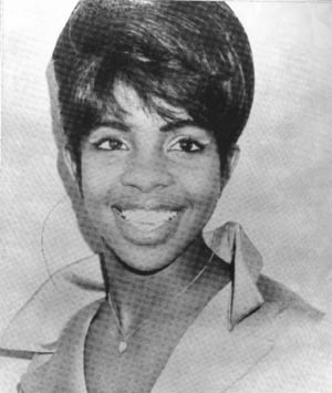 gladys-knight young