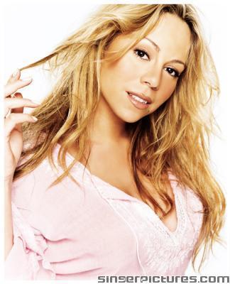 Mariah 1