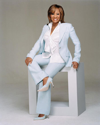 Patti_Labelle_now