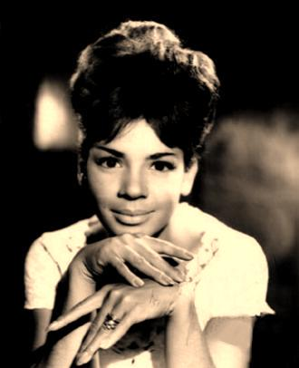 shirley_bassey_young