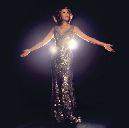 Whitney-Houston-now