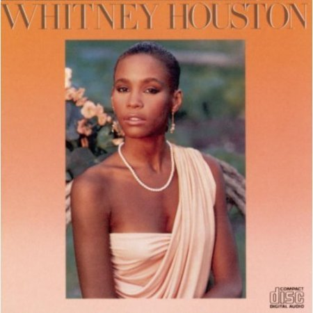 whitney-houston-young