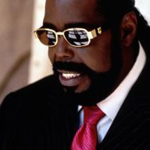 barry_white 2