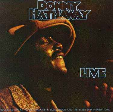 donny-hathaway-live 1