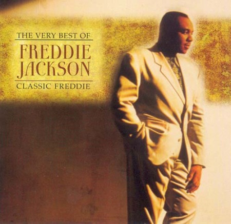 freddie_jackson 1