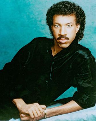 Lionel-Richie 3