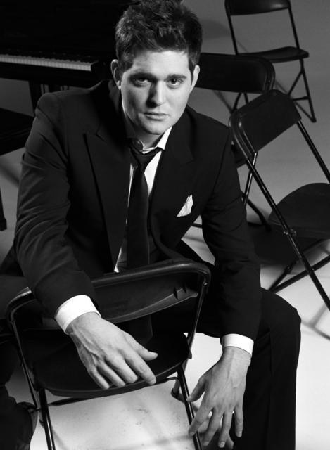 Michael Buble Michael-buble-2