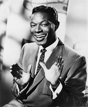 Nat king cole 2