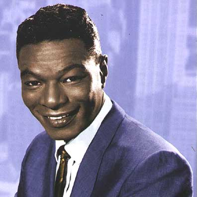 nat_king_cole 1