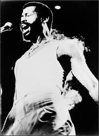 Teddy Pendergrass 1