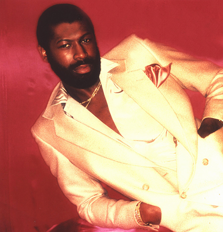 teddy-pendergrass 2