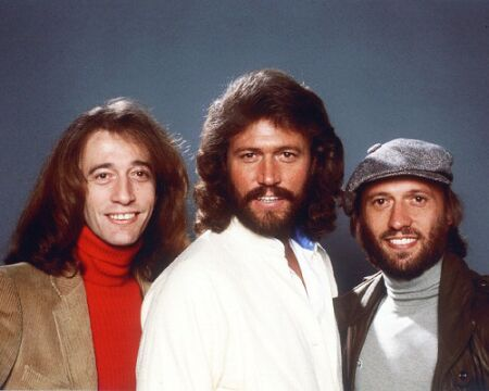 http://rhonabennett.files.wordpress.com/2009/10/bee-gees-1.jpg