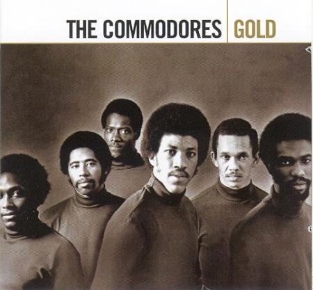 Commodores 1