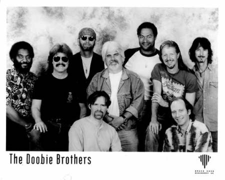 doobie-brothers 1