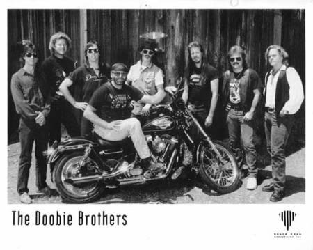 Doobie-Brothers-2