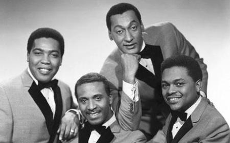 four tops 1