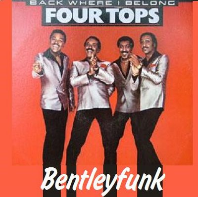 four tops 2