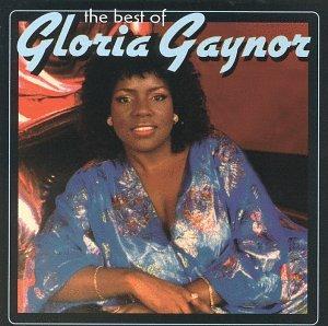gloria gayner 1