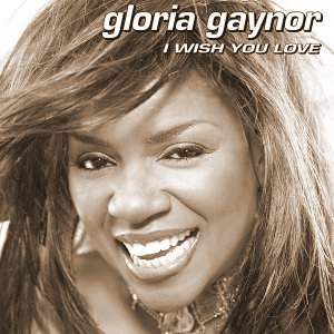 gloria gayner 2