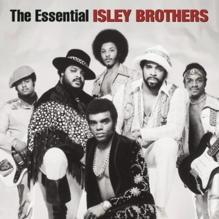 isley brothers 2