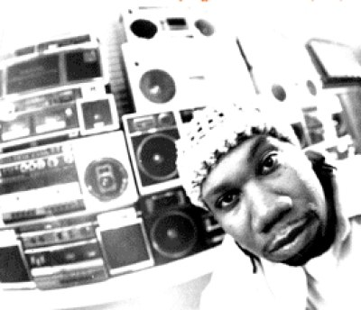 krs-one 2