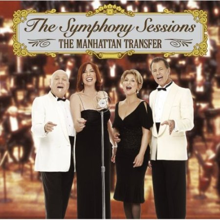 manhattan transfer 2