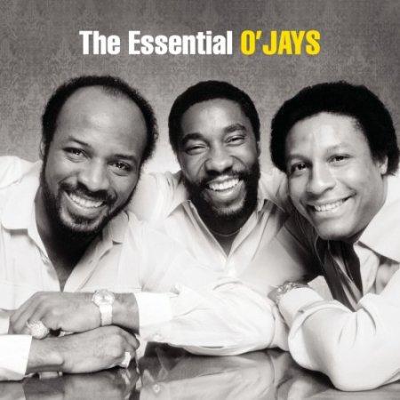 the o'jays 1