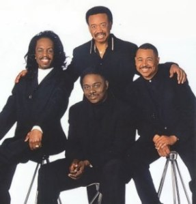 earth wind and fire 2