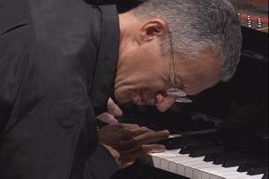 Keith Jarrett 2