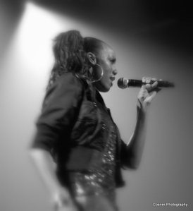 Miss R&B concert 2