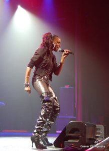 Miss R&B concert 6