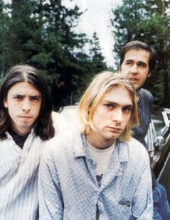 http://rhonabennett.files.wordpress.com/2009/11/nirvana-1.jpg