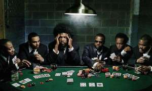 The Roots 1